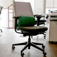 Office Chairs 300x300